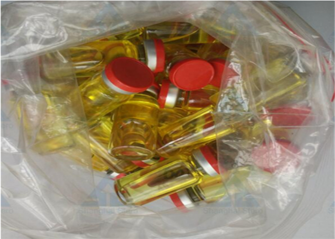 Safe Delivery Tri Deca 300 Steroids Injection for Fitness
