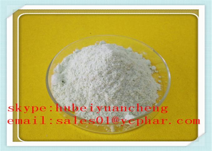 Natural Plant Extracts Powder Capsaicin Analgesic Properties MF C18H27NO3 , 95% Assay