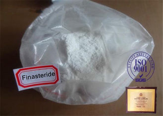China Sex Enhancer Finasteride  Proscar Raw Steroid  For Hairloss Treatment Safe Delivery supplier