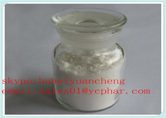 China Topical Anesthetic Anodyne and Anti-Pain  Lidocaine Hydrochloride / Lidocaine HCL CAS 73-78-9 supplier