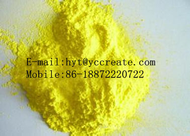 China White Powder Asiaticoside Natural Plant Products For Relieve Pain CAS 16830-15-2 MFC48H78O19 supplier