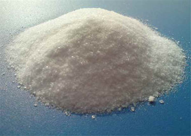 China Pharmaceutical CAS 863288-34-0 Peptide Powder CJC -1295 with DAC , High Purity supplier
