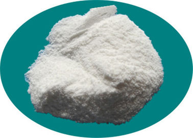 China Muscle Gaining Pharmaceutical Raw Materials Powder Bodybuilding  supplier