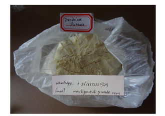 China Trenbolone Enanthate Parabolan Male Enhancement Steroid 100% Custom Pass Rate supplier