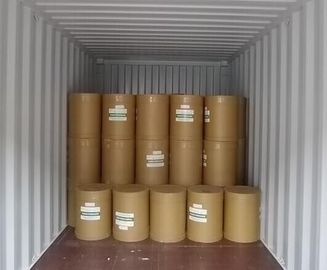 China Lidocaine Hydrochloride Anesthetics Linocaine HCl Benzocaine Procaine Primobolan 6108-05-0 supplier