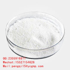 China USP29 CAS 98319-26-7 Raw Steroid Powders Finasteride Anti Aging Hormones supplier