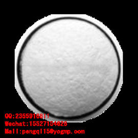 China Oxymethalone Anadrol Medical Raw Steroid Powders CAS 434-07-1 Promote Protein Synthesis supplier