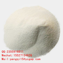 China 521-12-0 Raw Steroid Powders , Injectable Legal Steroids Drostanolone Propionate Androgenic supplier