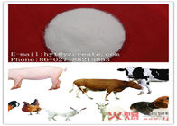 China CAS 123997-26-2 Veterinary Raw Materials Eprinomectine For Antiparasitic factory