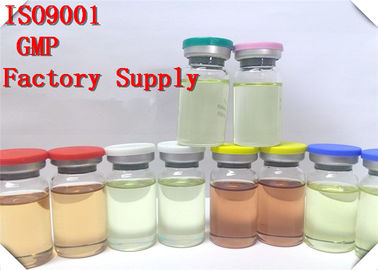 China Injectable Boldenone Cypionate factory