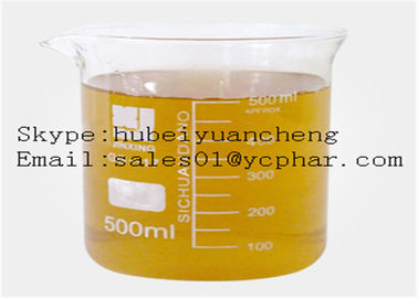 China Carvacrol Food Additives  5-Isopropyl-2-methylphenol  Cas 499-75-2 flavoring and Essence factory
