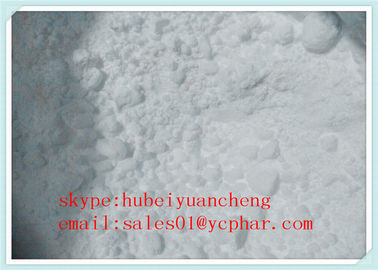 China CAS 103-54-8 Industrial Flavor Fragrance / 3- Phenyl -2- Propenyl Acetate , Balsam Scented Gas factory