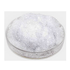 China CAS No.114-07-8 Raw Pharma Erythromycin White Or Off White Crystal Or Powder factory