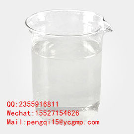 Diethyl Phthalate Natural Plant Extracts Intermediate Solvent Rat Ketone 84-66-2