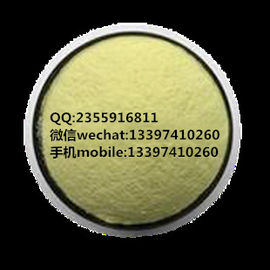 CAS 55-06-1 Raw Steroid Powders Liothyronine Sodium T3 Natural Bodybuilding Supplements
