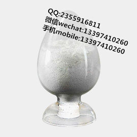 Cinnamic Alcohol Flavor Fragrance / Cosmetics Essence Fragrance CAS 104-54-1 Fixing Agent