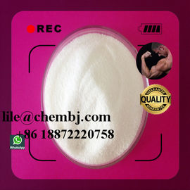 China CAS 106-23-0 Pharmaceutical Raw Materials 99% High Purity raw pharma factory